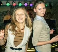 2010.10 Oktoberfest Party