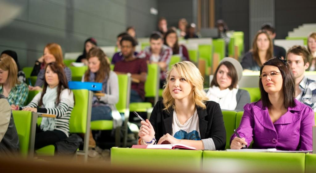study_in_class